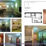 03 private apartments