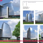 07 mega group headquarters