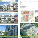 apartments in noginsk